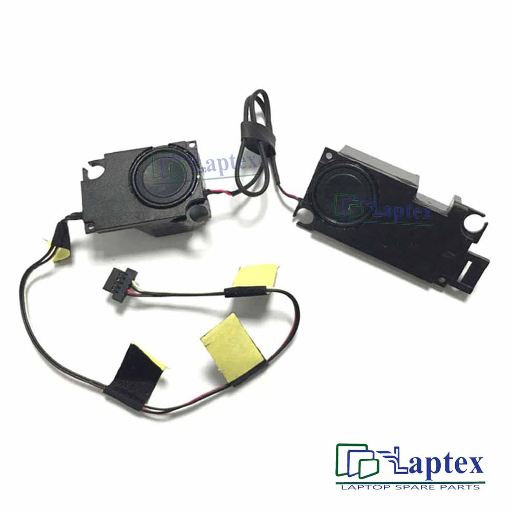 Laptop Speaker For Acer Aspire 5745