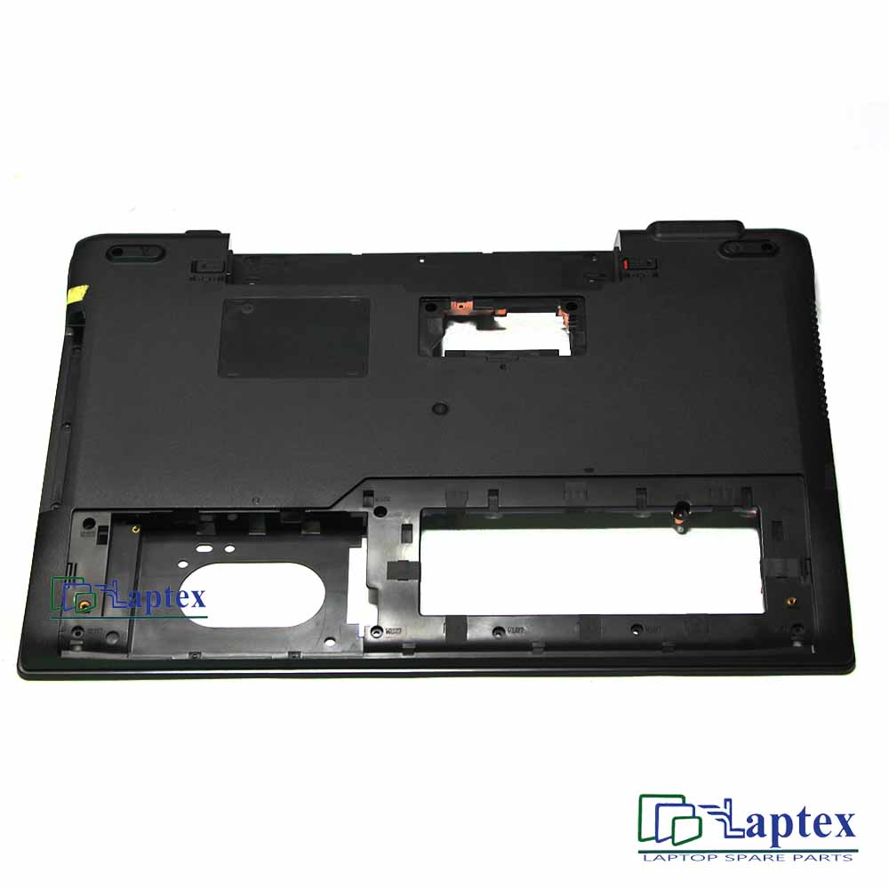 Base Cover For Asus N53