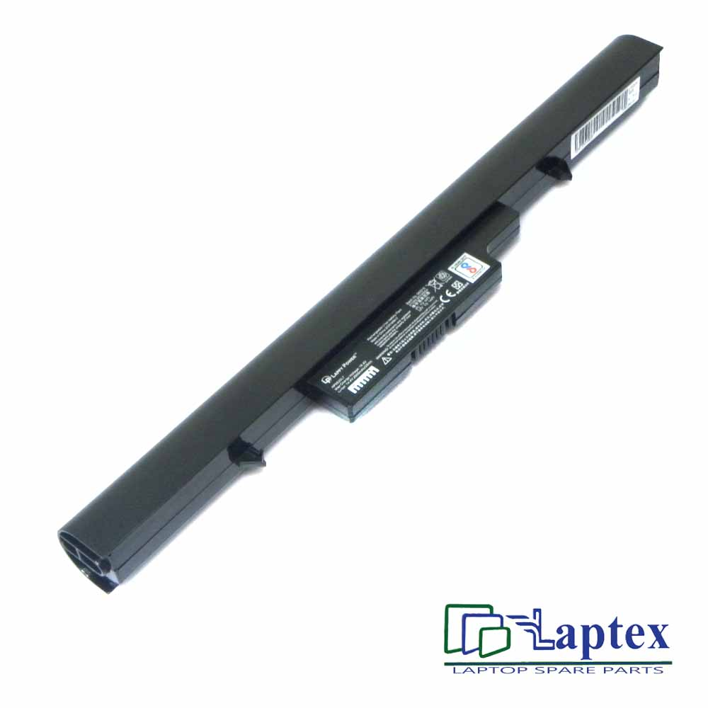 Laptop Battery For HP 520 4 Cell