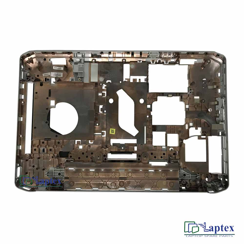 Laptop Base Cover For Dell Latitude E5530