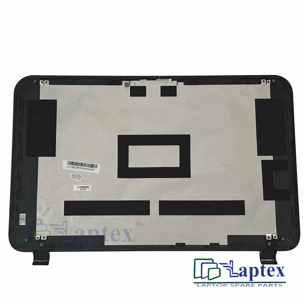 Laptop LCD Top Cover For HP Sleekbook 15-B