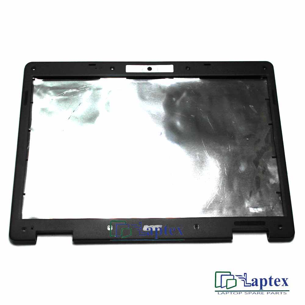 Screen Panel For Acer Aspire 5620