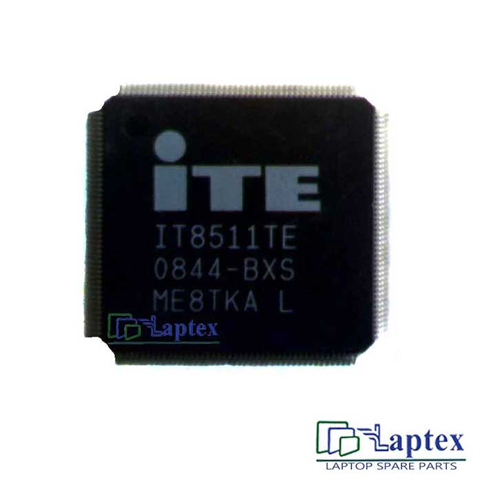 ITE IT8511TE IC
