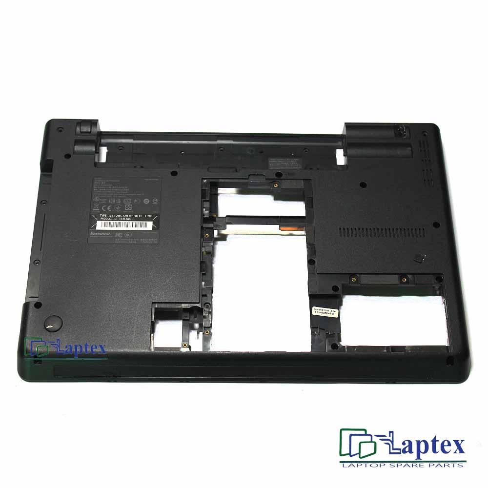 Base Cover For Lenovo ThinkPad E420