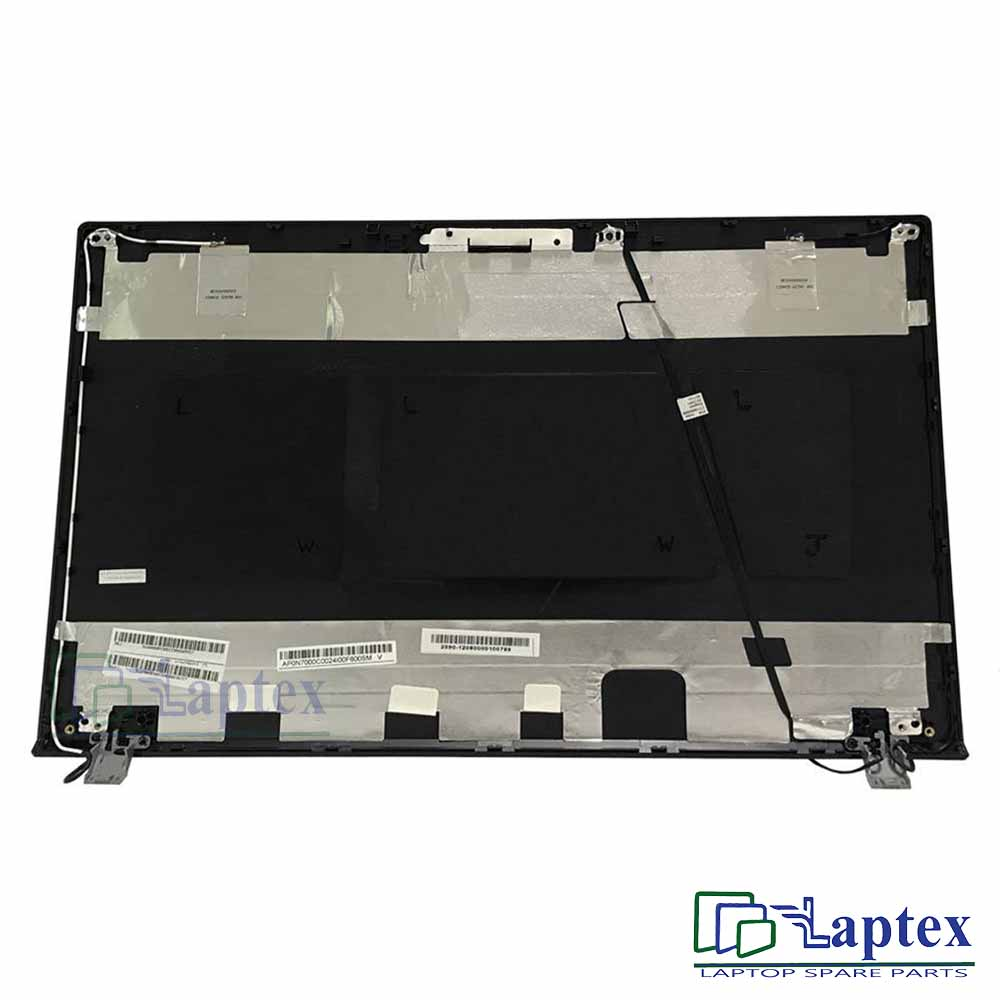 Laptop Top Cover For Acer V3-571