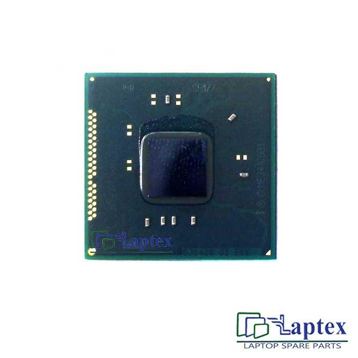 Intel SR177 IC