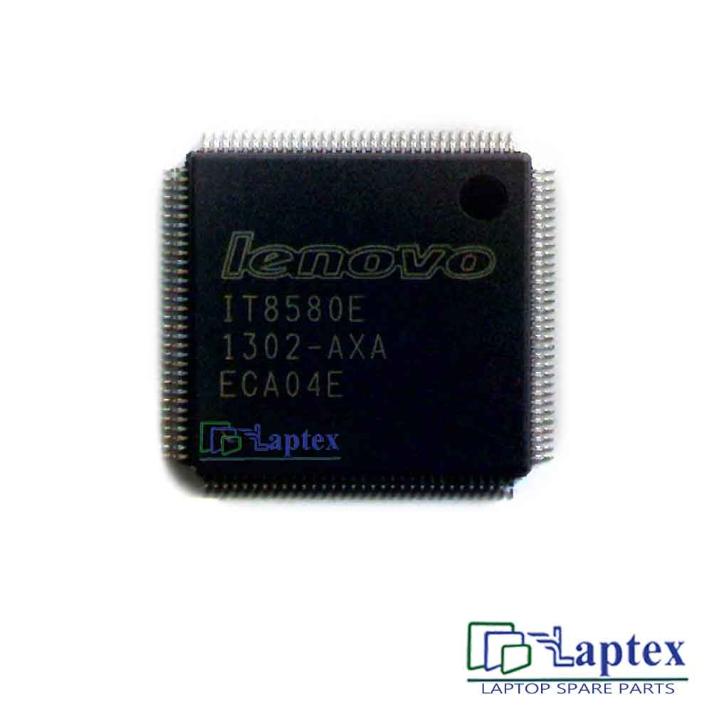 Lenovo IT8580E IC