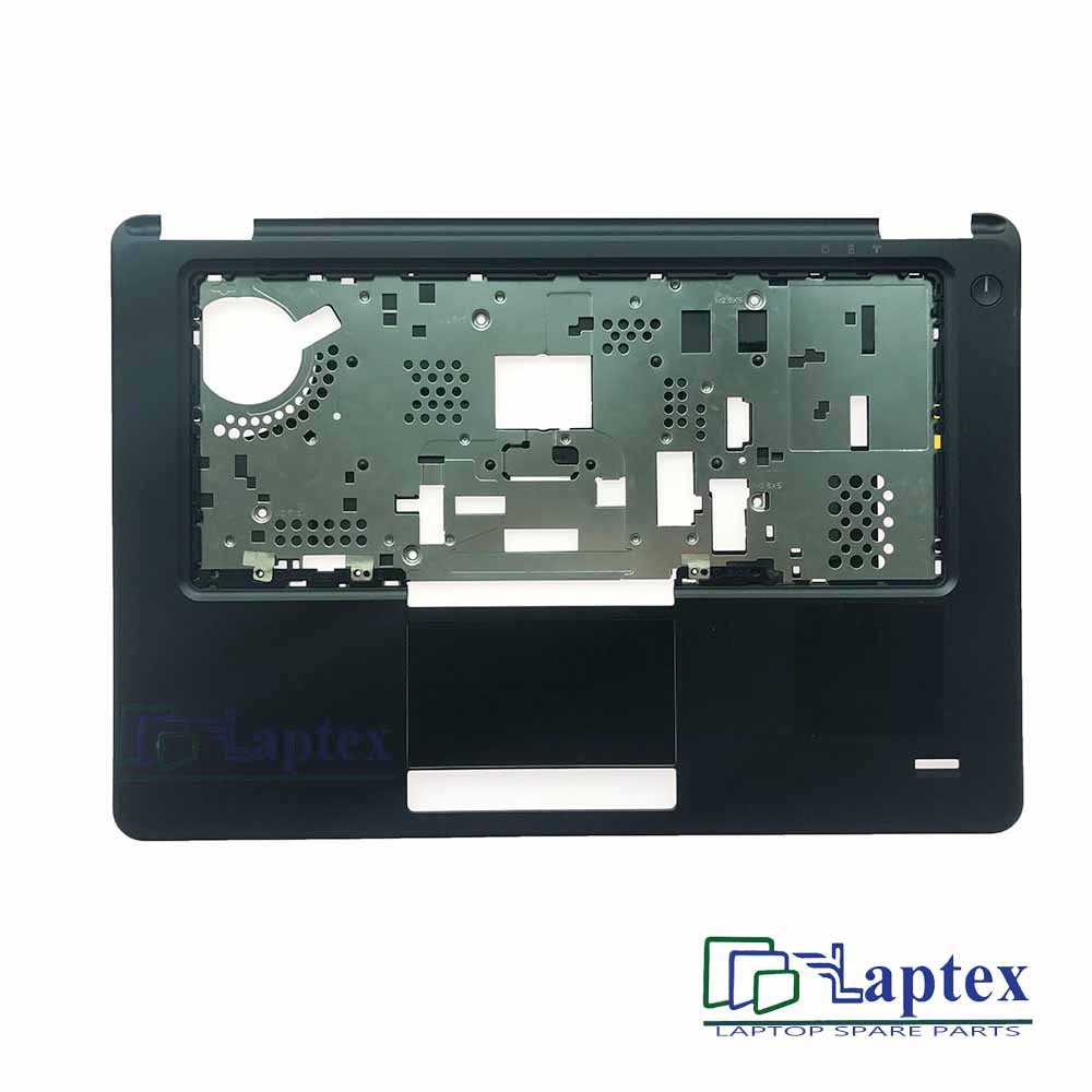 Laptop Touchpad Cover For Dell Latitude E7450