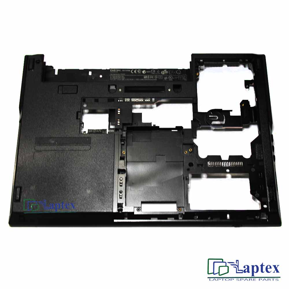 Base Cover For Dell Latitude E5410