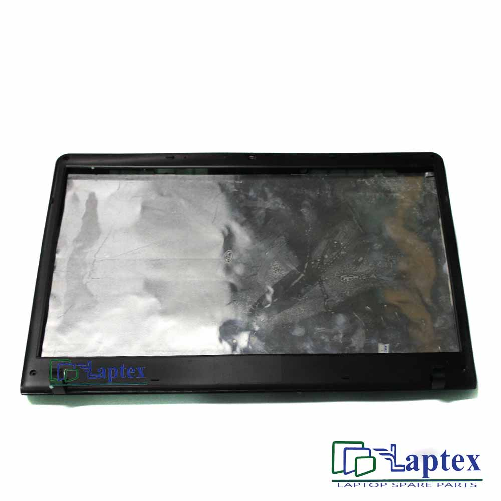 Screen Panel For Sony VAIO VGN Eb
