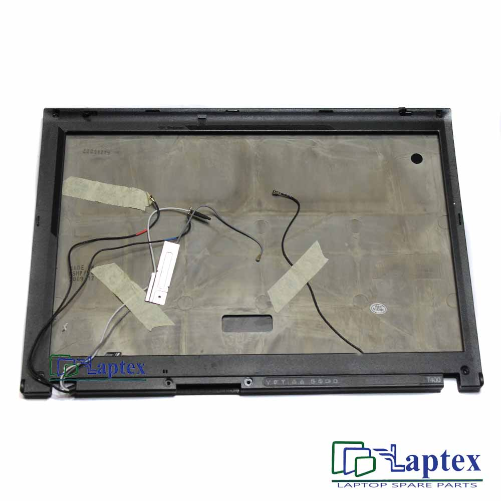 Screen Panel For Lenovo Thinkpad T400