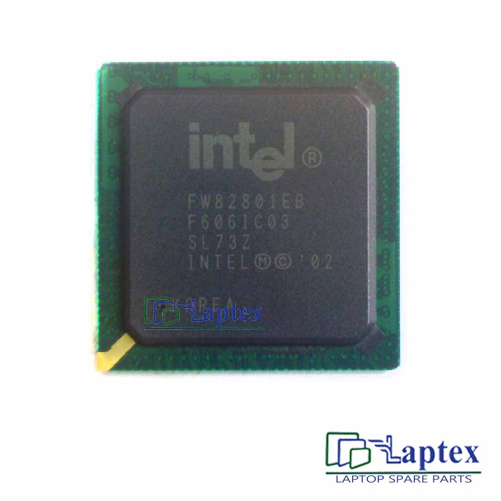 INTEL FW828001EB IC