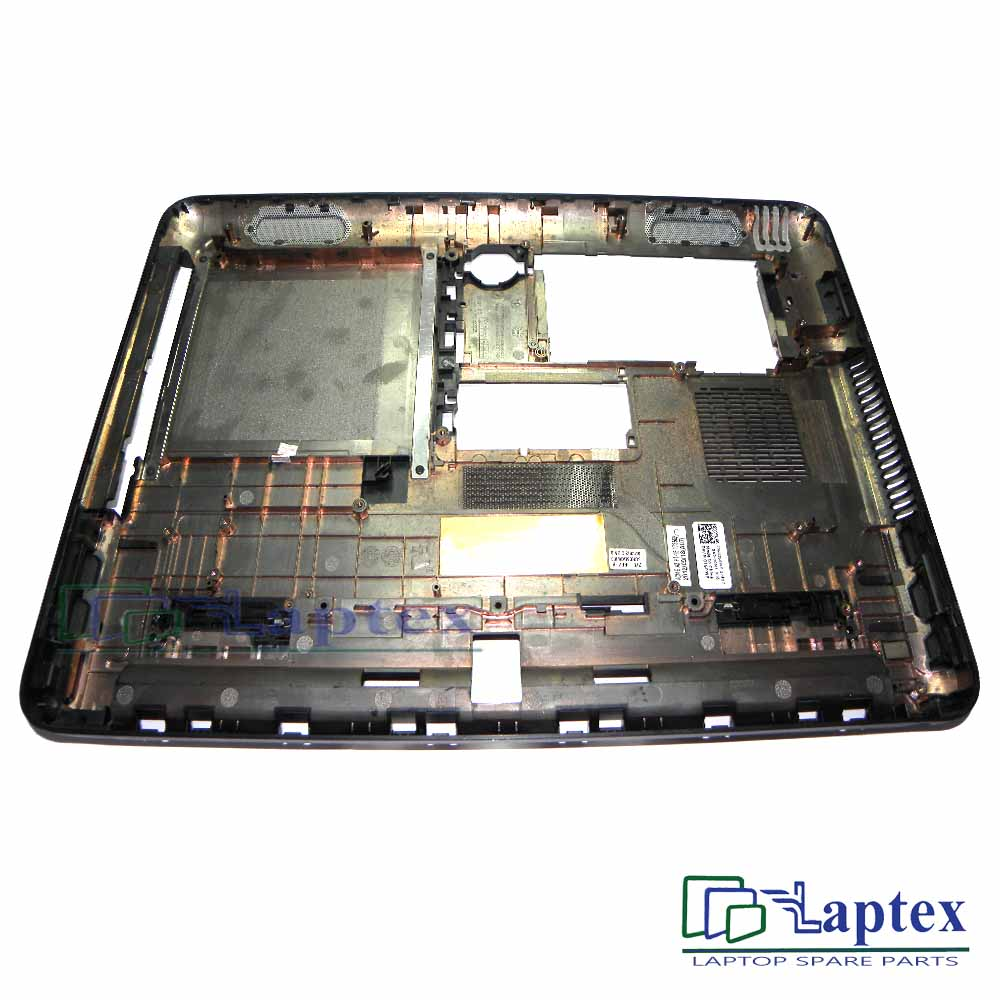 Dell Inspiron 14Z N411Z Bottom Base Cover