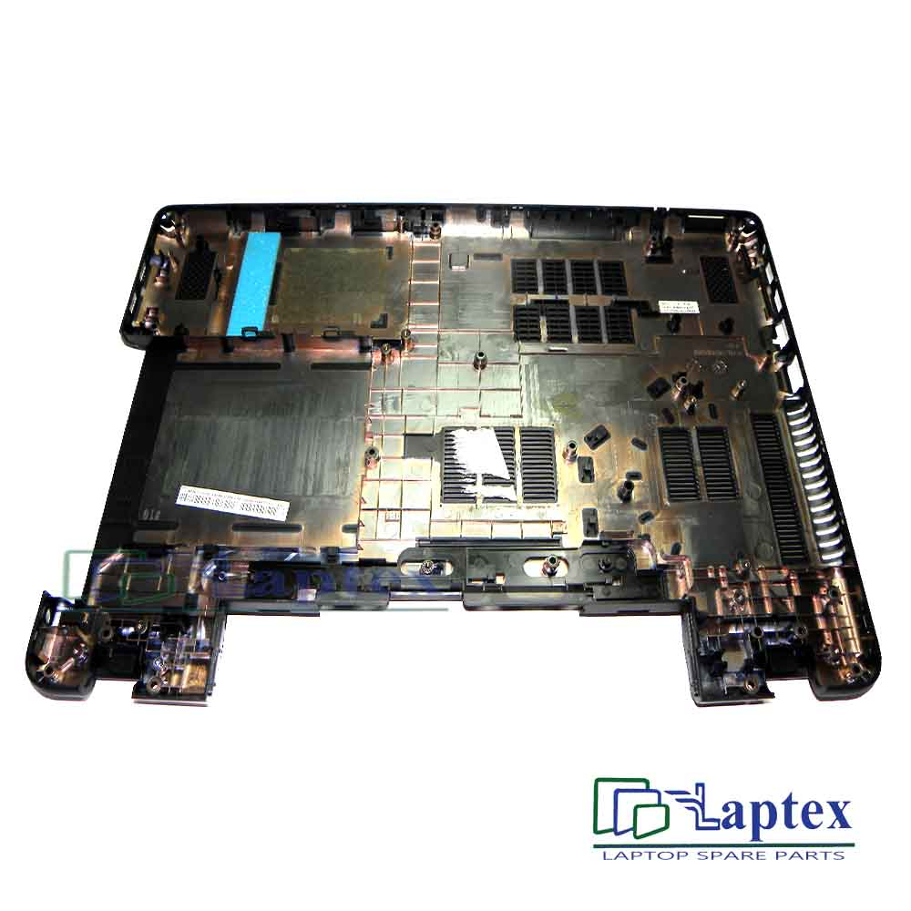 Acer Aspire E5-571 Bottom Base Cover