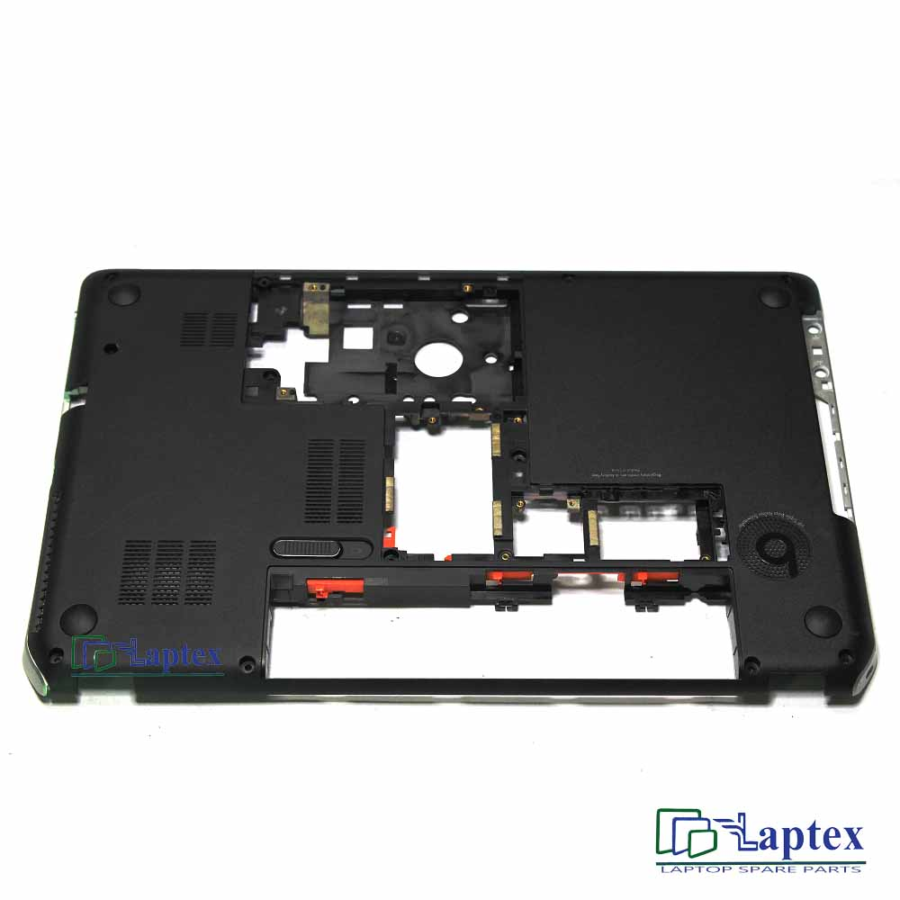 Base Cover For HP Envy Pavilion M6