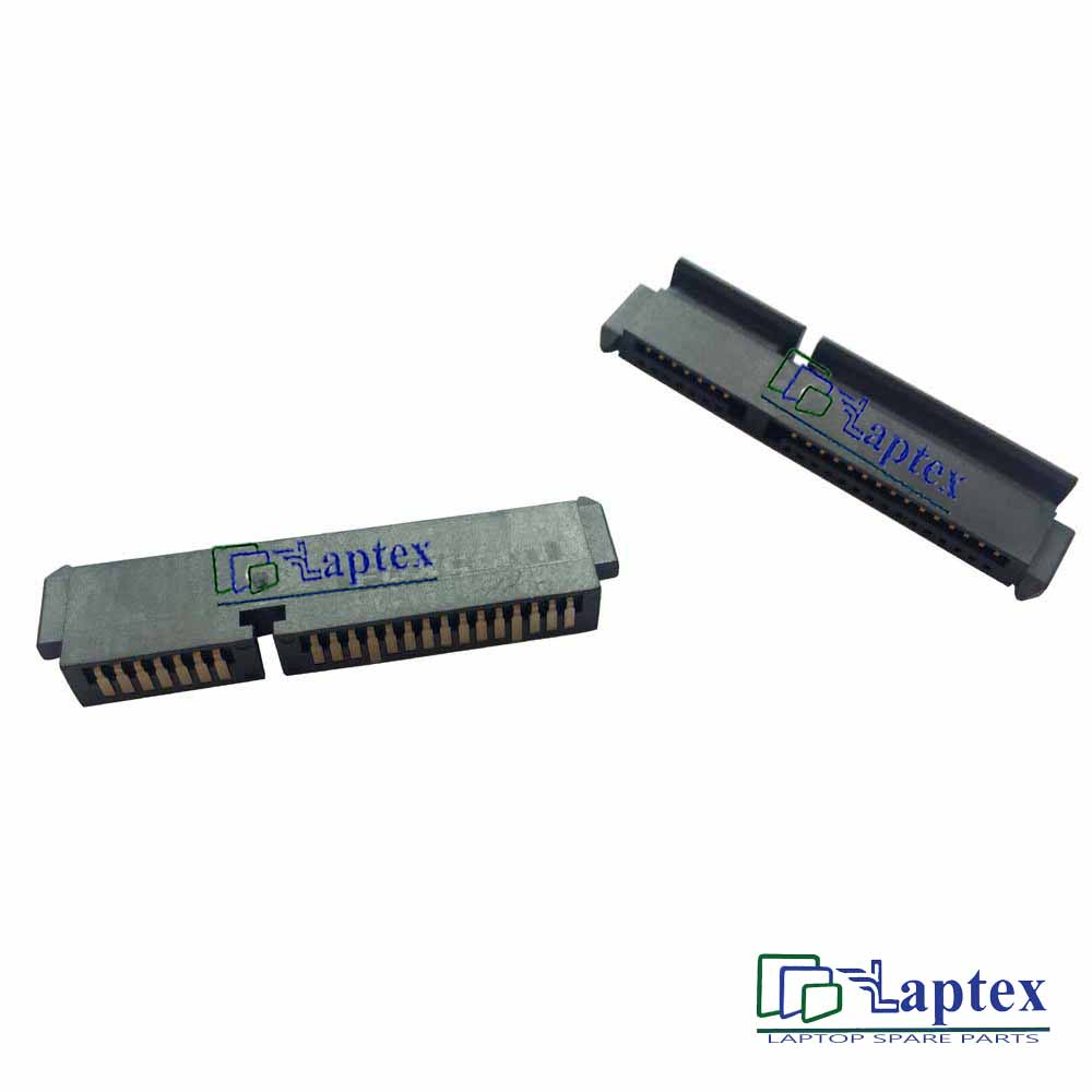 Laptop HDD Connector For Dell Latitude E6220