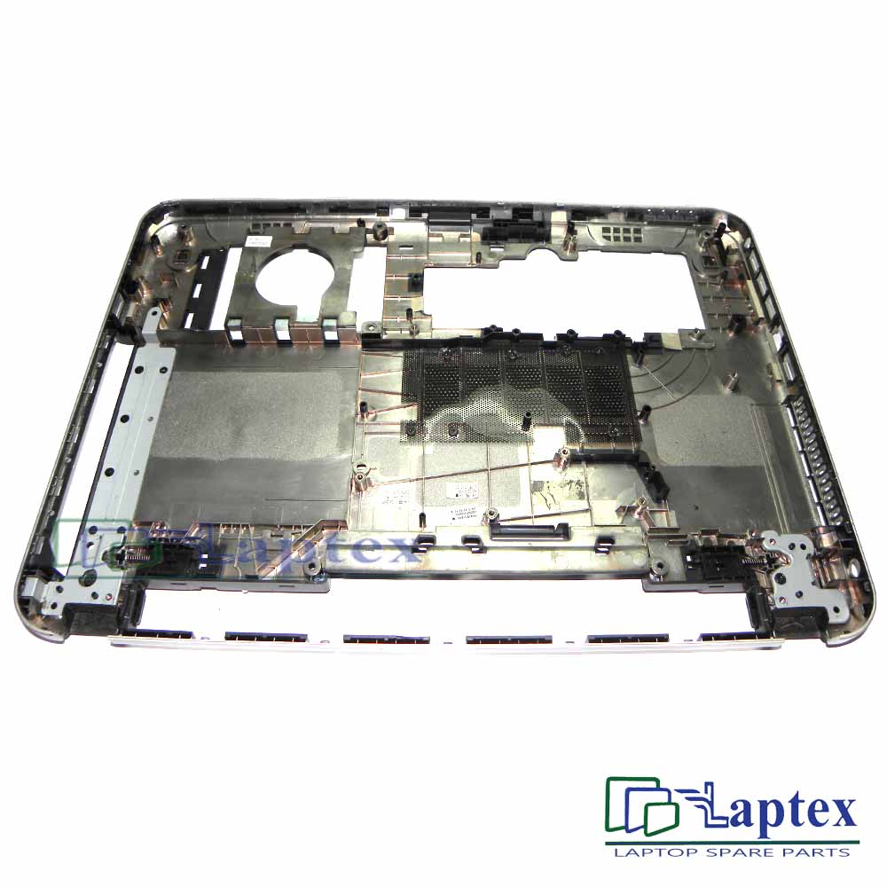 Dell Inspiron N5521 Bottom Base Cover