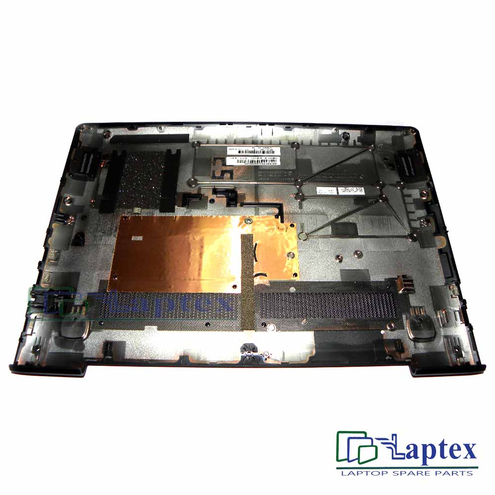 Lenovo Ideapad U41-70 Bottom Base Cover