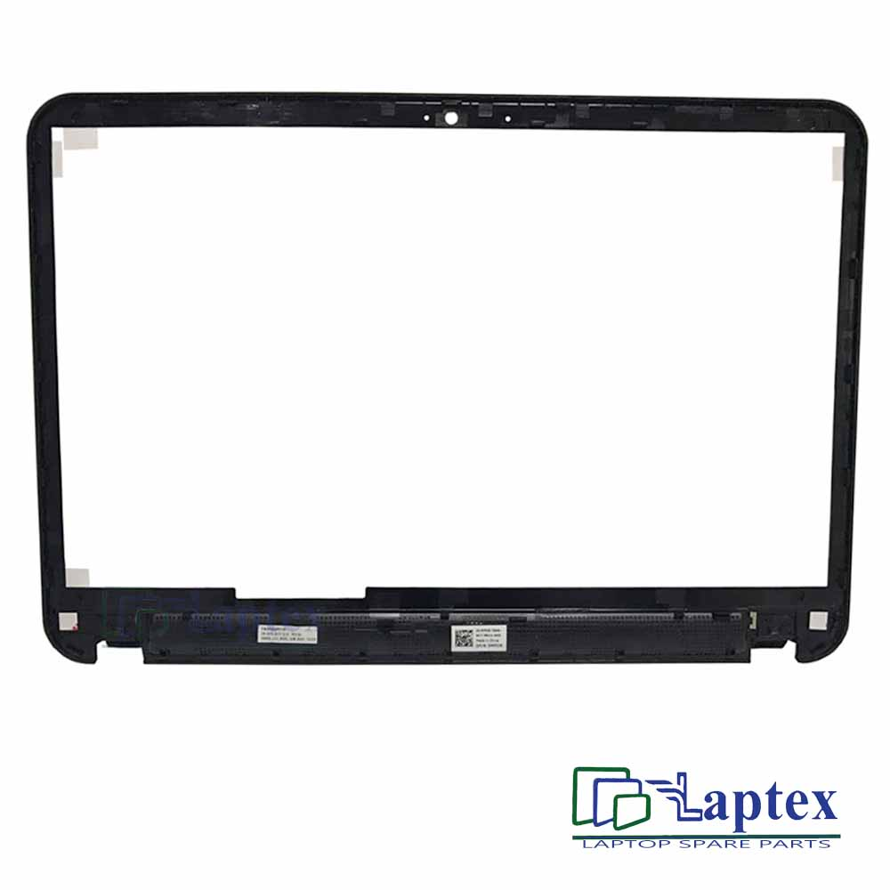 Laptop Screen Bezel For Dell Inspiron 3537