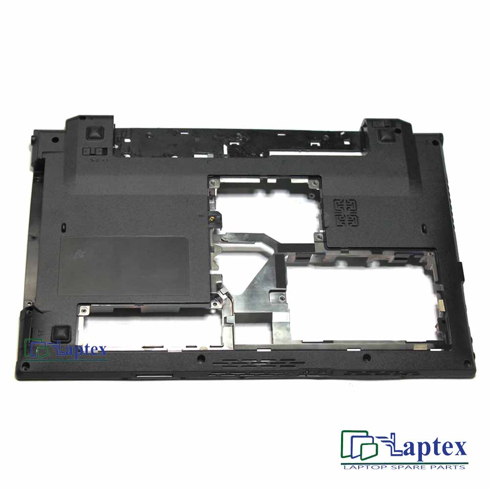 Base Cover For Lenovo B460