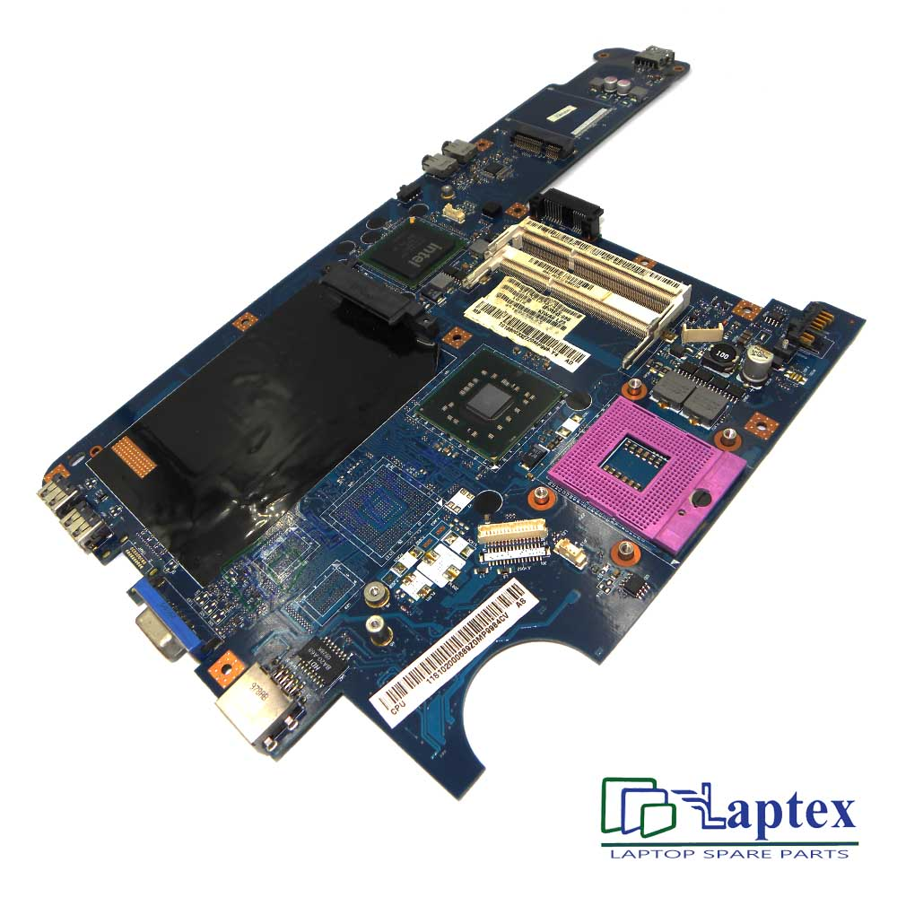 Lenovo G450 Gm Non Graphic Motherboard