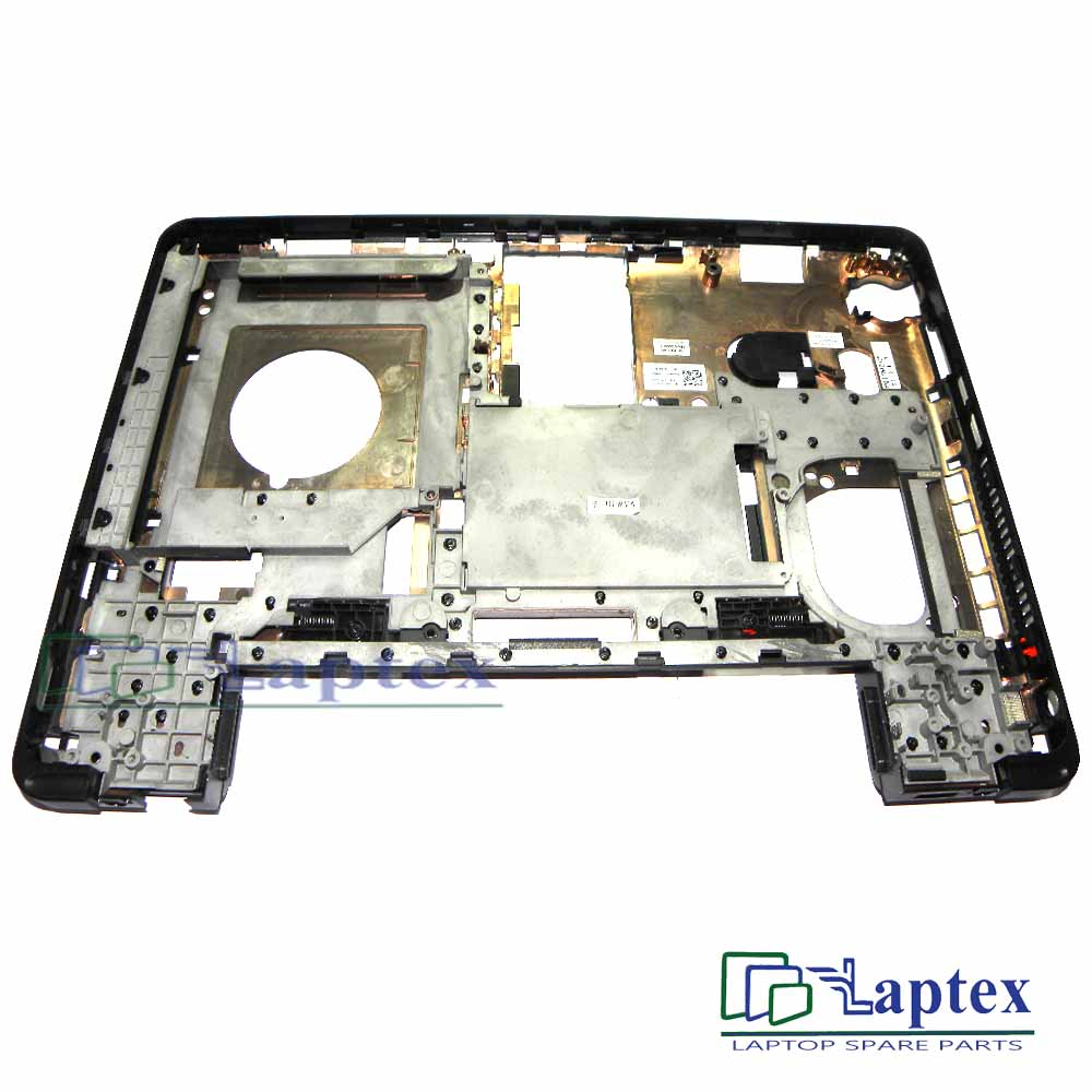 Dell Latitude E5440 Bottom Base Cover