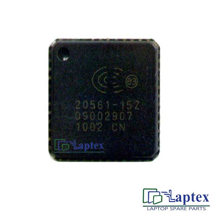 IDT 20561 15Z IC