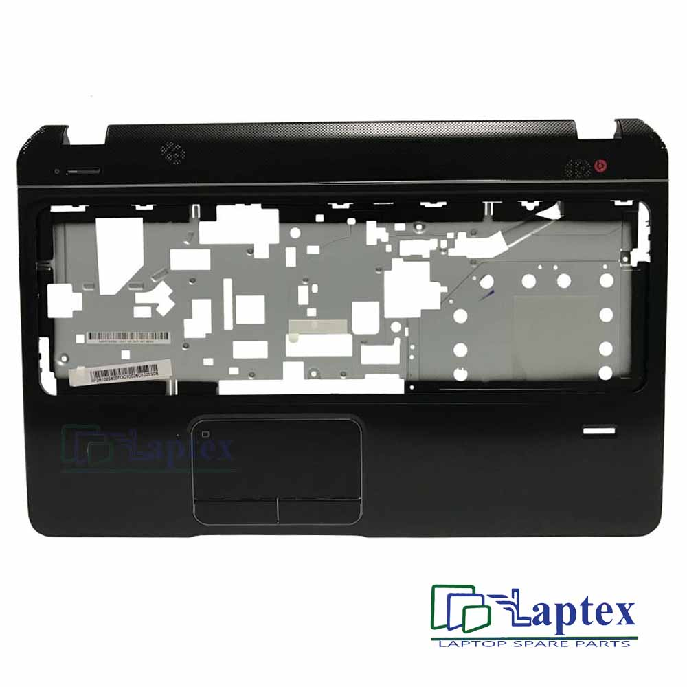 Laptop TouchPad Cover For HP Envy M6