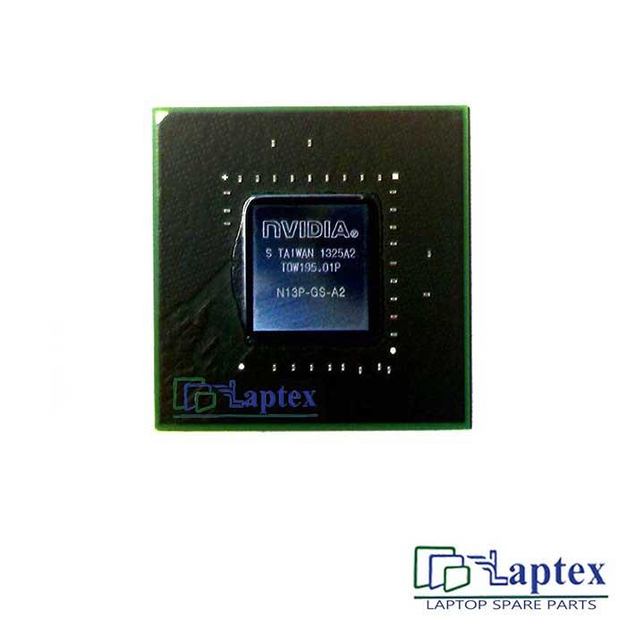 Nvidia N13P GS A2 IC