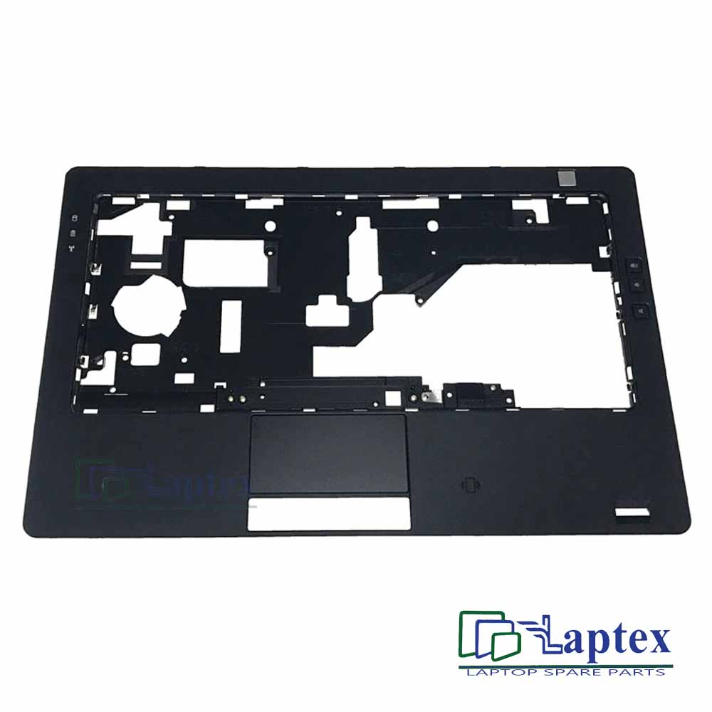 Laptop Touchpad Cover For Dell Latitude E6330