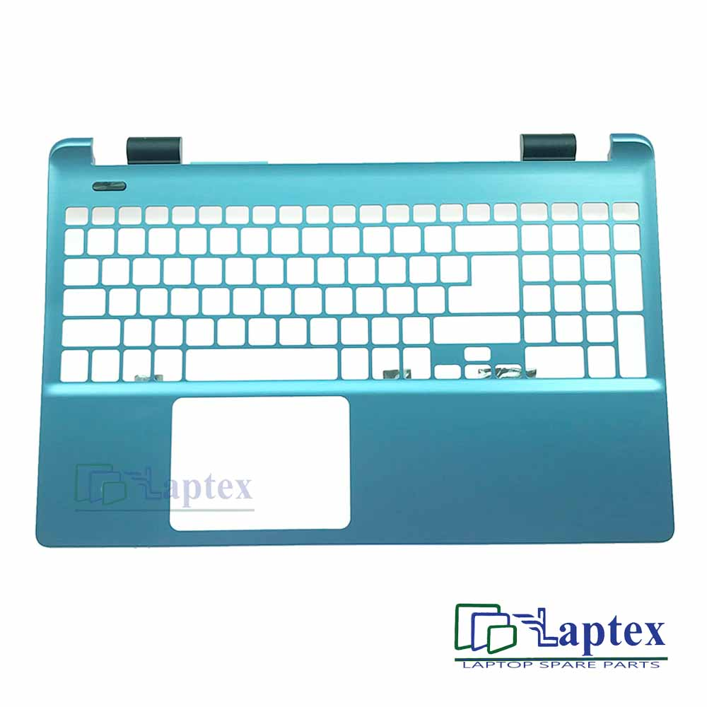 Laptop TouchPad Cover For Acer E5-511