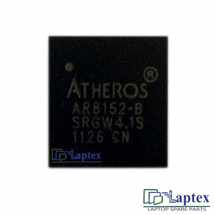 AR AR8152B IC