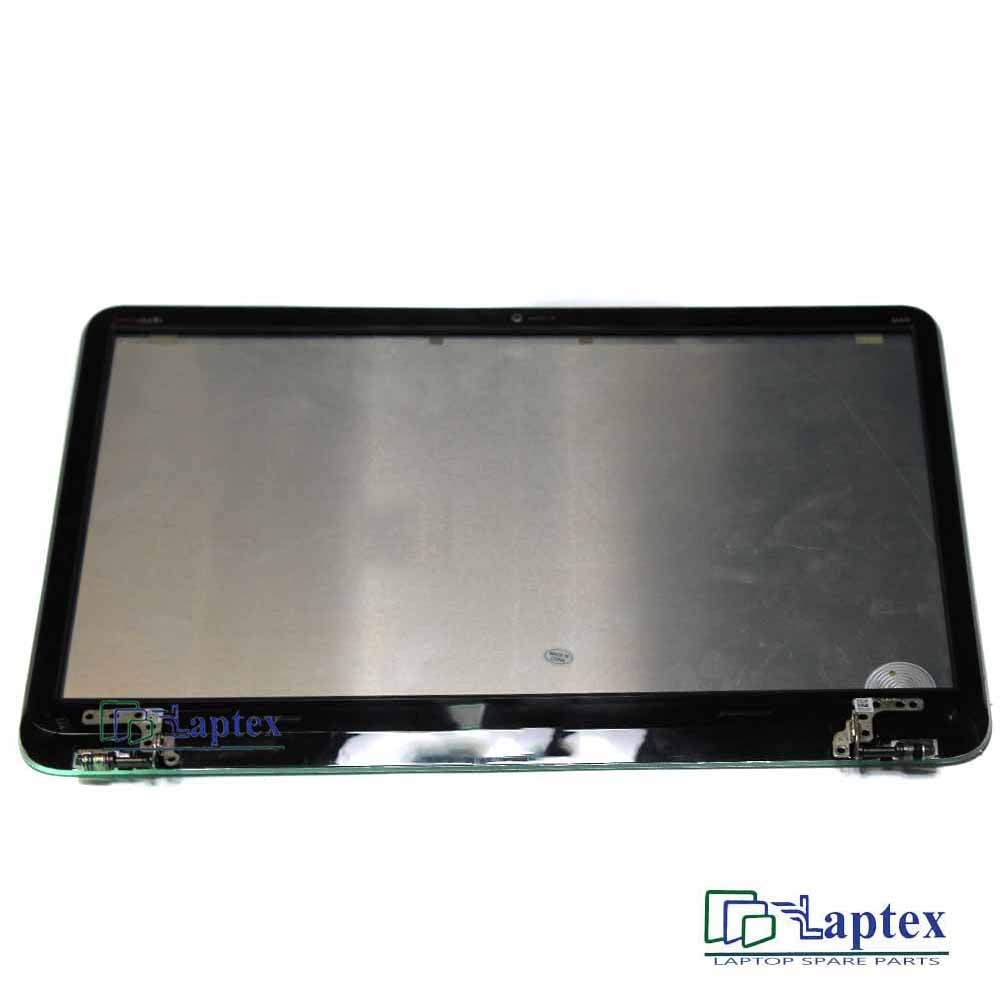 Screen Panel For HP Envy 6