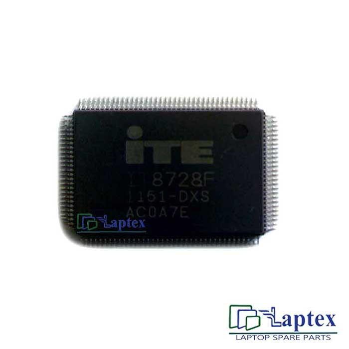 ITE IT8728F IC