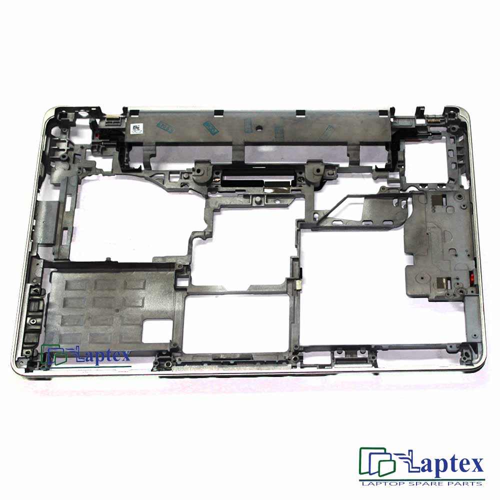 Base Cover For Dell Latitude E6440