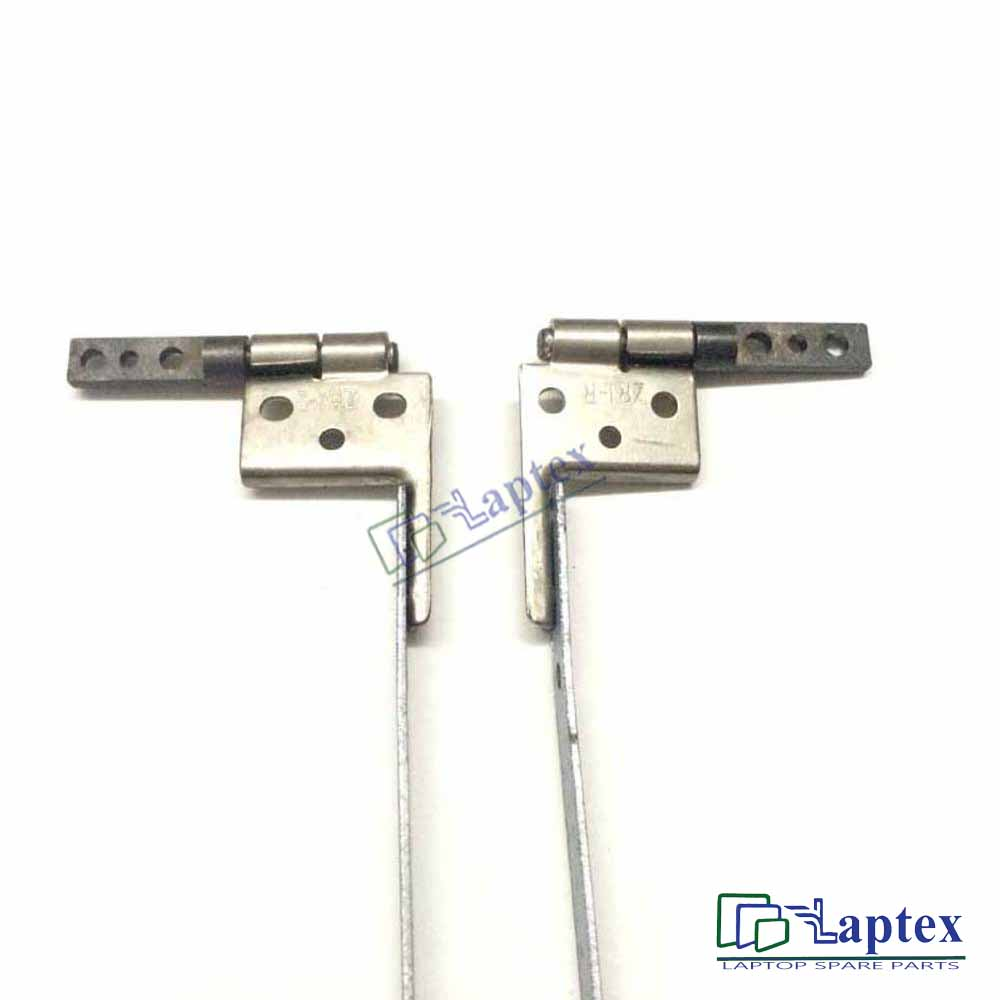 Acer Aspire 5570 Hinges