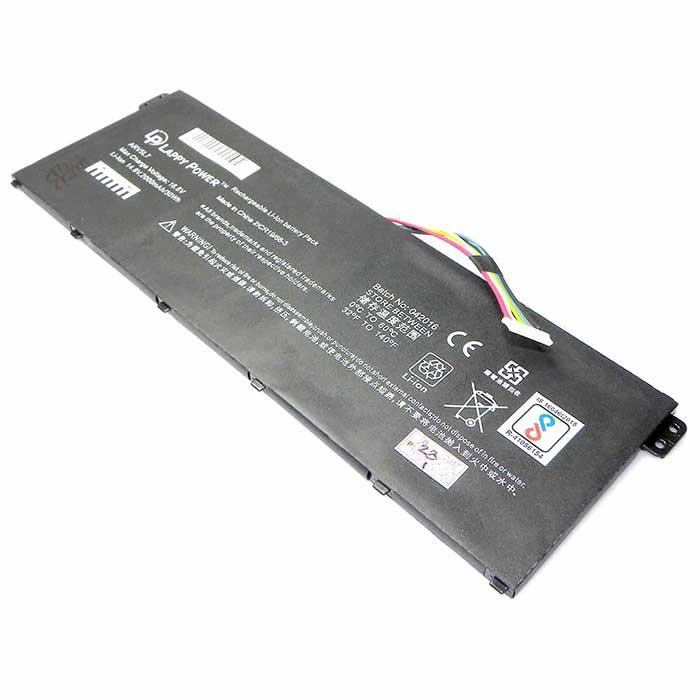 Laptop Battery For Acer Aspire E5-771 4 Cell