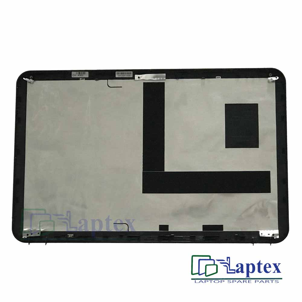 Laptop LCD Top Cover For HP Pavilion G6-1000