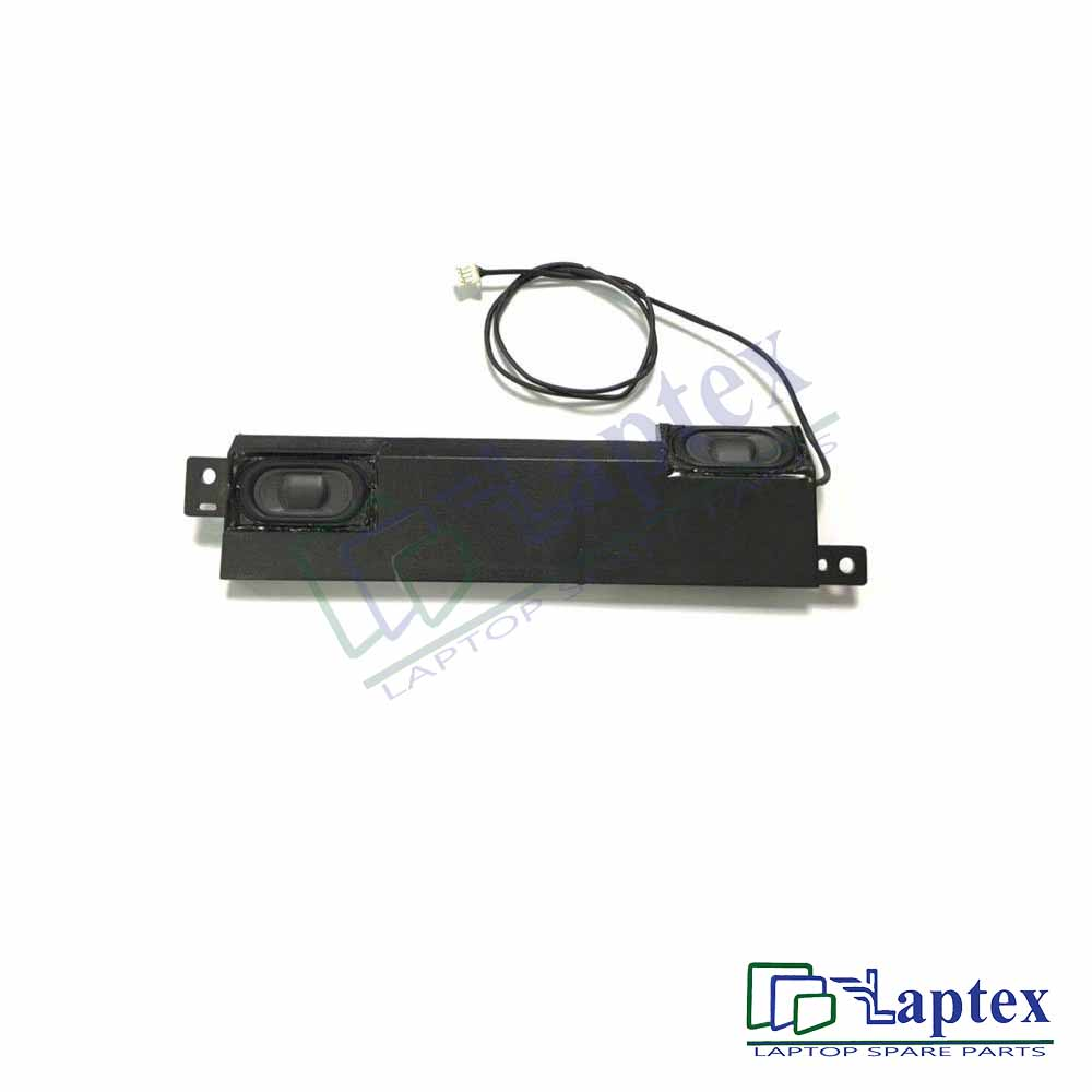 Laptop Speaker For HP EliteBook 8460P