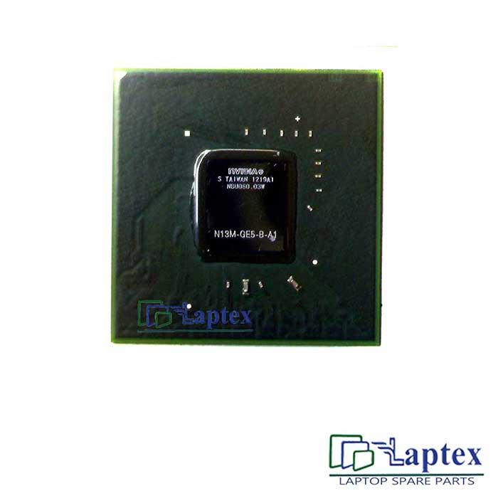 Nvidia N13M GE5 B A1 IC