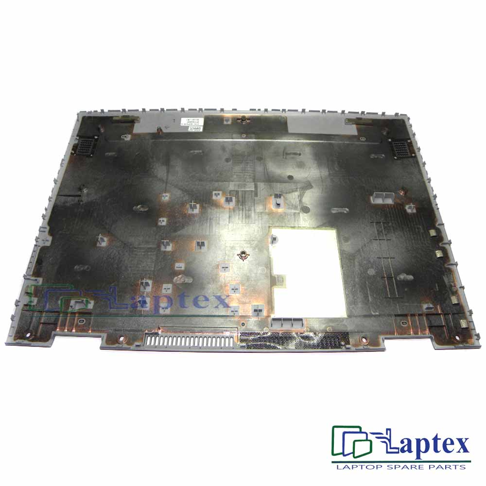 Dell Inspiron N5567 Bottom Base Cover