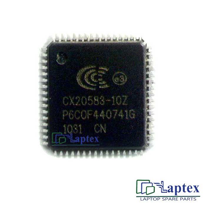 IDT CX20583 10Z IC