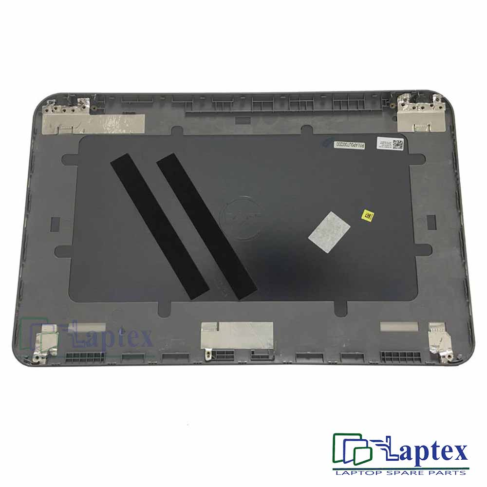 Laptop LCD Top Cover For Dell Inspiron 17R 5721