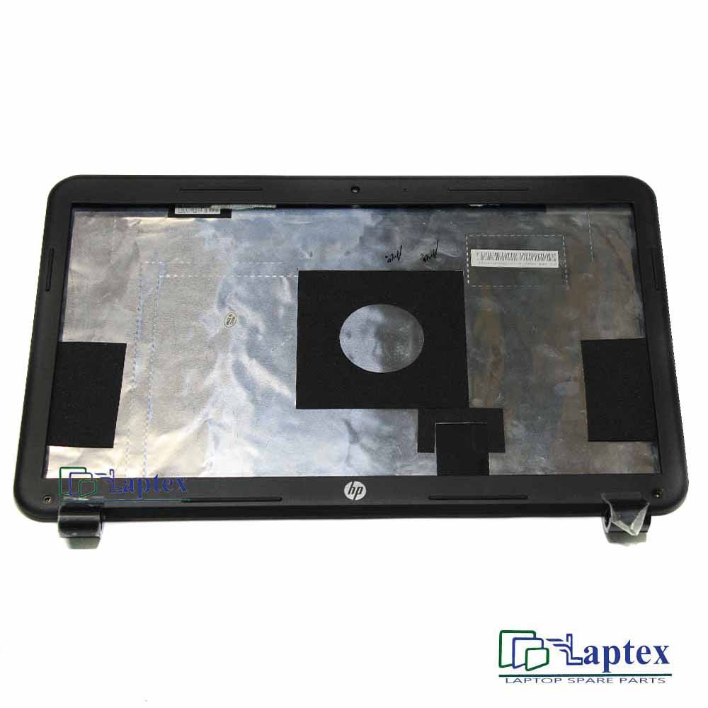 Screen Panel For HP 15D Red