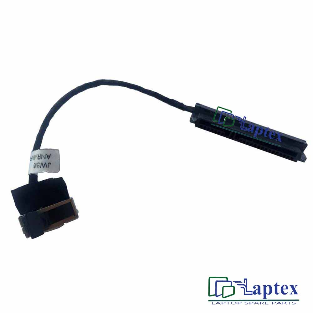 Laptop HDD Connector For HP 14-N