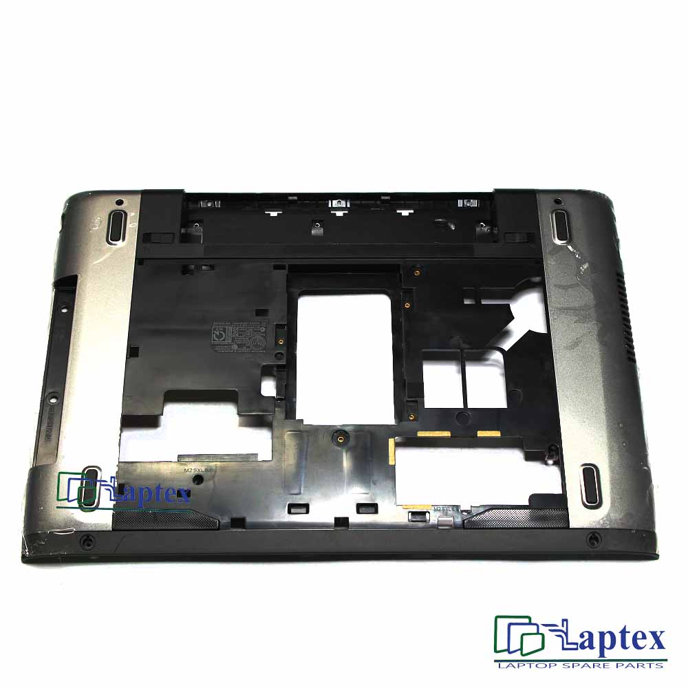 Base Cover For DELL VOSTRO 3560