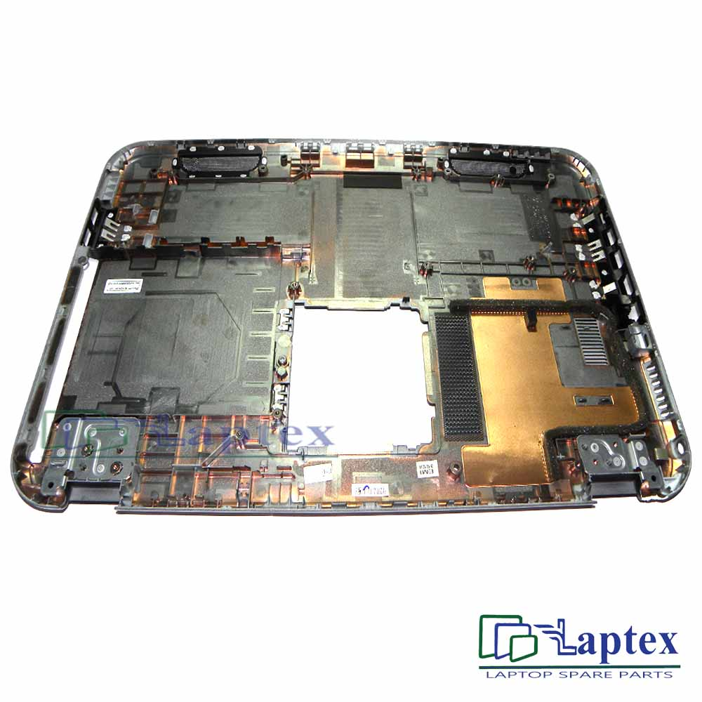 Dell Inspiron 15Z-5523 Bottom Base Cover
