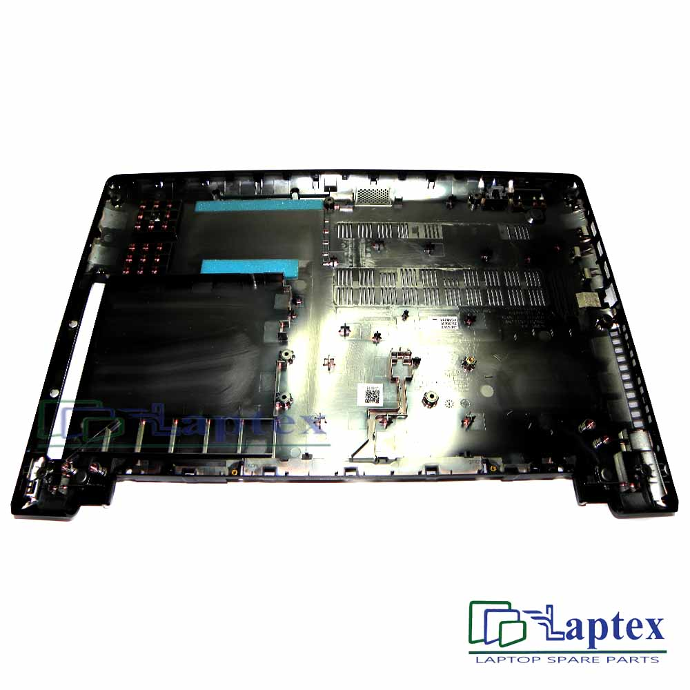 Lenovo Ideapad 110-15Isk Bottom Base Cover