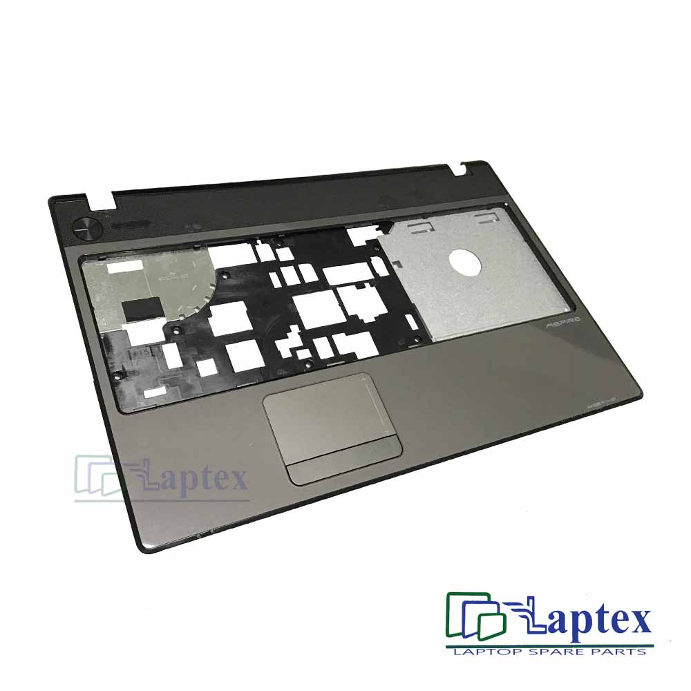 Laptop TouchPad Cover For Acer Aspire 5741