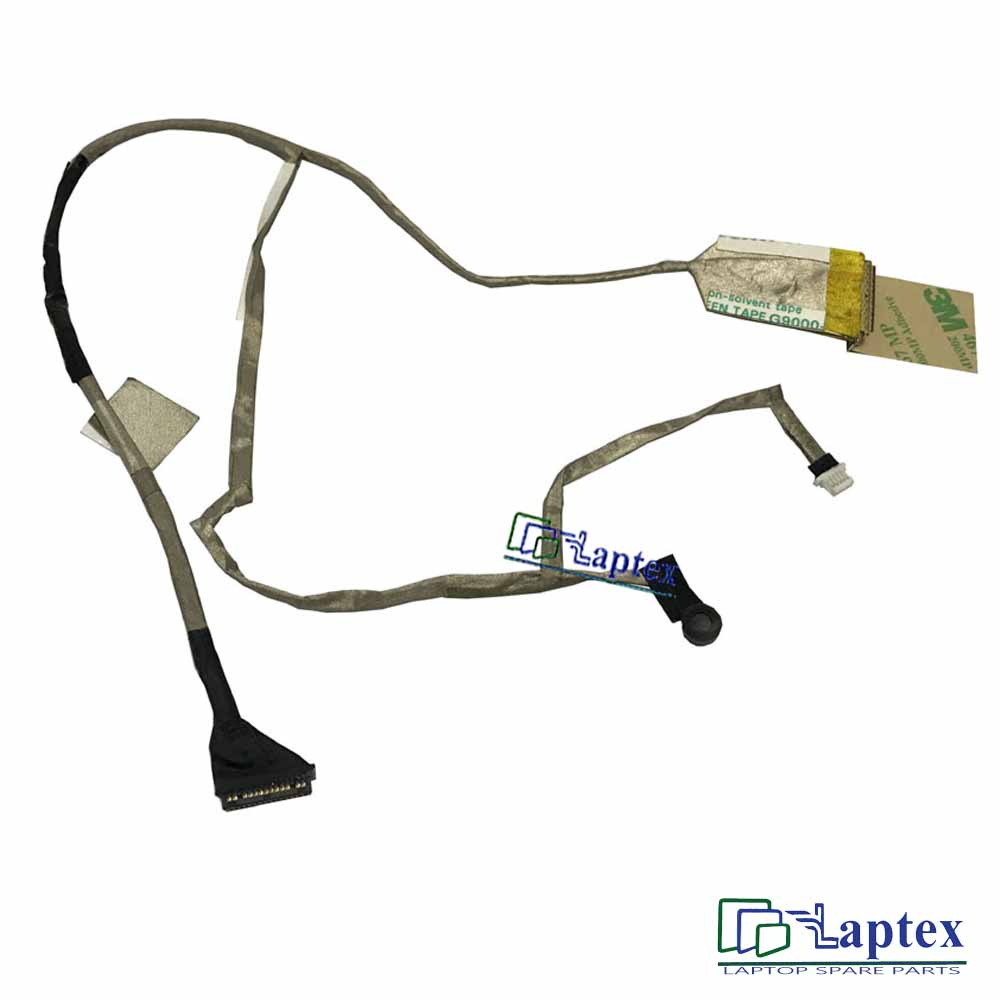 Hp Probook 4420S LCD Display Cable